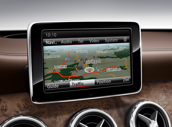 Mercedes comand online ntg5 ntg5s1 ntg5s2 africa middle for Mercedes benz navigation update