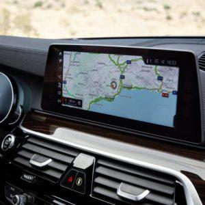 Remote BMW Coding – OEM Multimedia